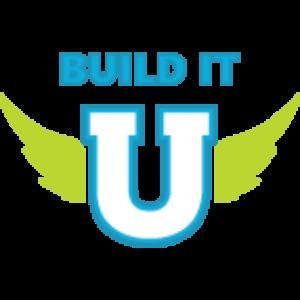 Build IT U