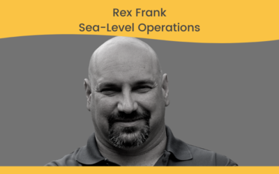 Operationalize Your Operations