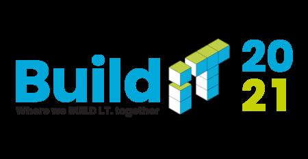 BuildIT2021_Logo-White