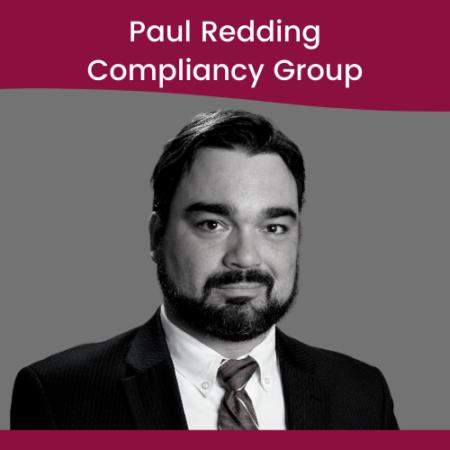 Regulatory Compliance and the Futureproof MSP