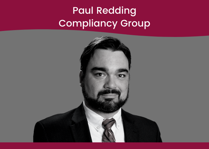 Regulatory Compliance and the Futureproof MSP