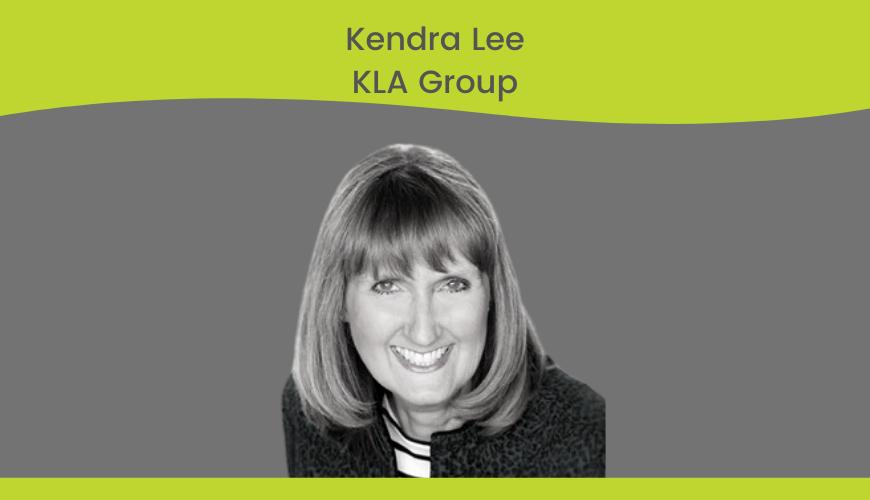Kendra Lee, KLA Group