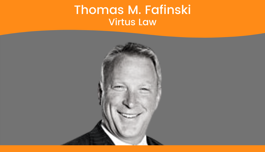 Thomas Fafinski
