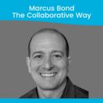 The Collaborative Way