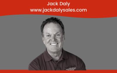 Four Key Sales Components
